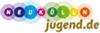 jugend_de-logo1