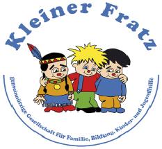 kleiner_fratz