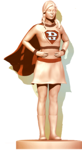 figur_