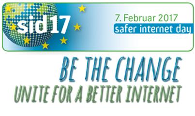 SaferInternetDay 2017