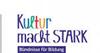 kultur-logo