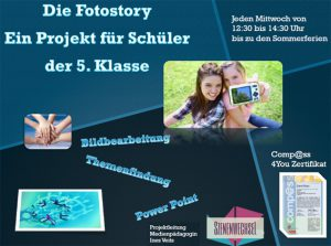 workshop_schule