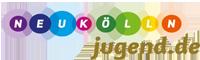 Jugendamt-Neukoelln-Logo