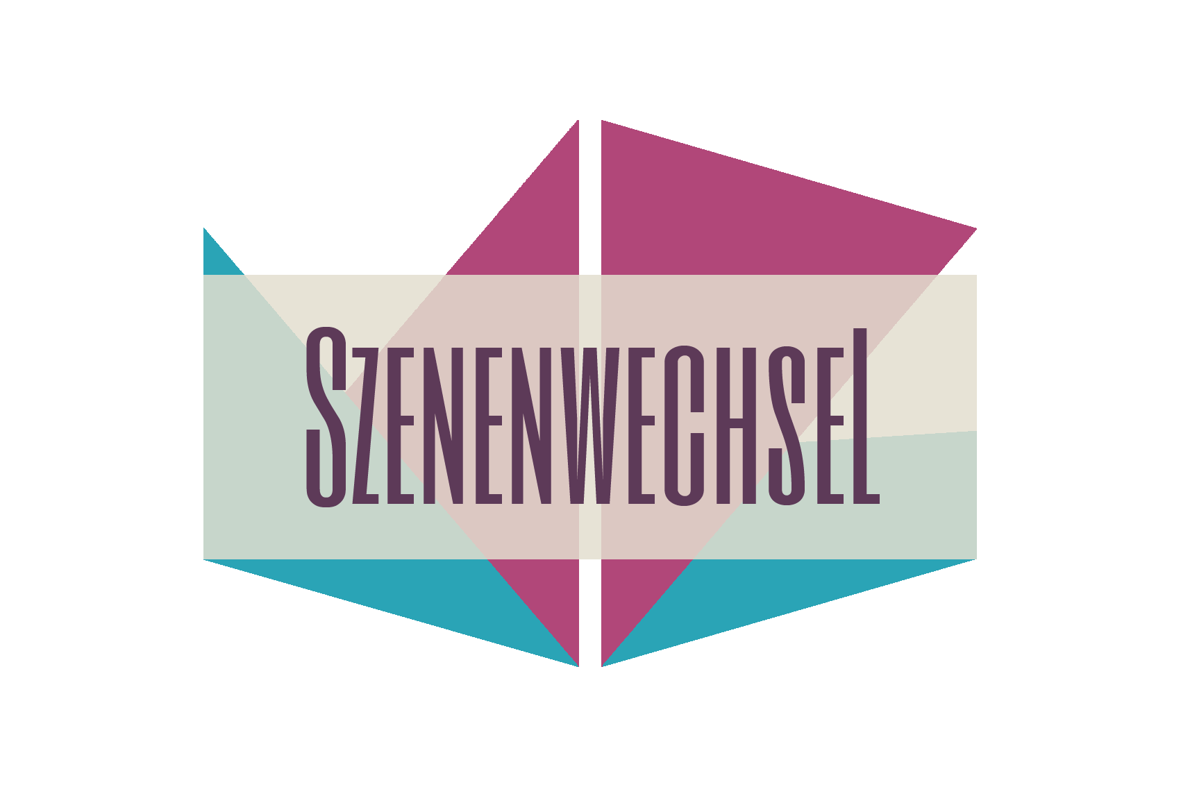 Szenenwechsekl logo