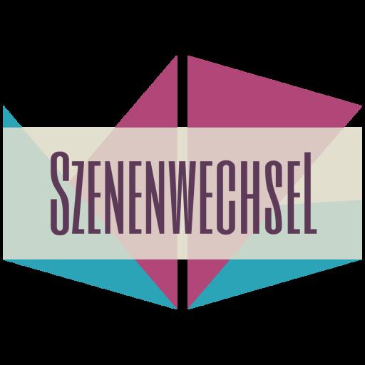 Mädchenzentrum Szenenwechsel Logo