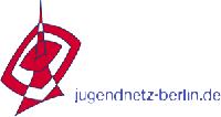 jugendnetz_logo