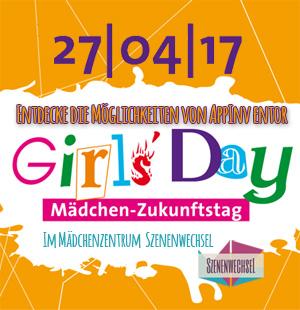 girls day 2017