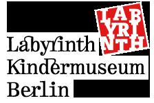 Kindermuseum Berlin