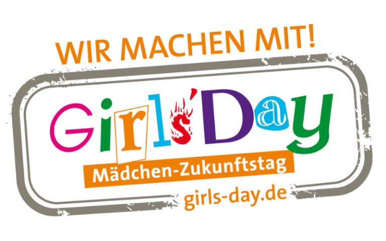 girls'day 2021