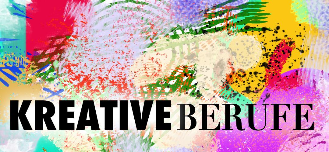 kreative berufe szenenwechsel