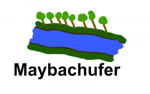 maybachufer