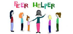 peer helper